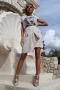 Skirt Evelyn 032118 1