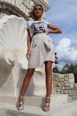 Skirt Evelyn