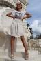 Skirt Evelyn 032118 2