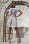 Skirt Evelyn 032118 3