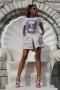 Pants Chanel 032119 1