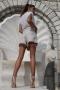 Pants Chanel 032119 5