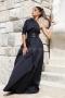 Dress Natalie 012524 1