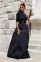 Dress Natalie 012524 4