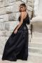 Dress Natalie 012524 5