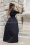 Dress Natalie 012524 2