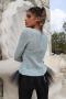 Блуза Blue Girl 022352 5