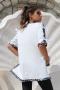 Tunic Ribbons&Lace 022356 2