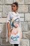 Туника Fashion Girl 022354 3