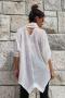Туника Fashion Girl 022354 4