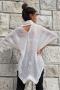 Туника Fashion Girl 022354 5
