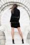 Skirt Lux Velvet 032120 3
