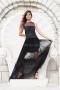 Dress SILHOUETTE 012531 4