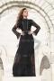 Dress M Style 012532 1