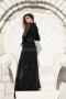 Dress M Style 012532 4