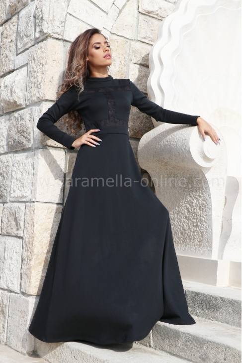 Dress Ivanna 012533