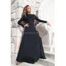 Dress Ivanna