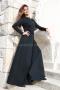 Dress Ivanna 012533 3