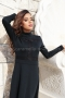Dress Ivanna 012533 2