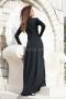 Dress Ivanna 012533 4