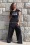 Панталон Missy 032121 3