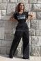 Панталон Missy 032121 1