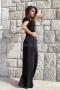 Панталон Missy 032121 4