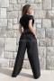 Панталон Missy 032121 2