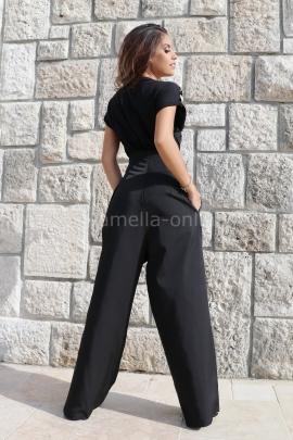 Pants Misy
