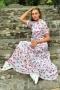 Dress Elizabeta 012536 1