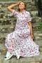 Dress Elizabeta 012536 2