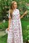 Dress Elizabeta 012536 3