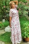 Dress Elizabeta 012536 4