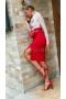 Skirt Harper 032122 1