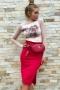 Skirt Harper 032122 2