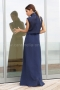 Dress Blue Bell 012502 5
