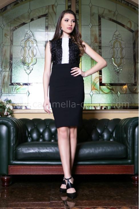 Dress Penelope 012443