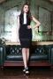 Dress Penelope 012443 1
