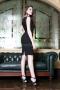 Dress Penelope 012443 3