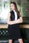 Dress Penelope 012443 4