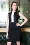Dress Penelope 012443 5