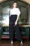 Pants Adara Black 032098 3