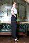 Pants Adara Black 032098 4