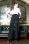 Панталон Adara Black 032098 1