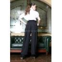 Pants Adara Black