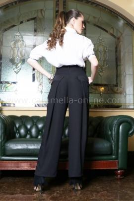 Панталон Adara Black