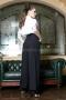 Панталон Adara Black 032098 5