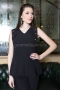 Dress Black to School 022297 3