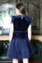 Топ Blue Fantasy 022294 4