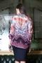 Блуза Leopard Jewel 022293 3